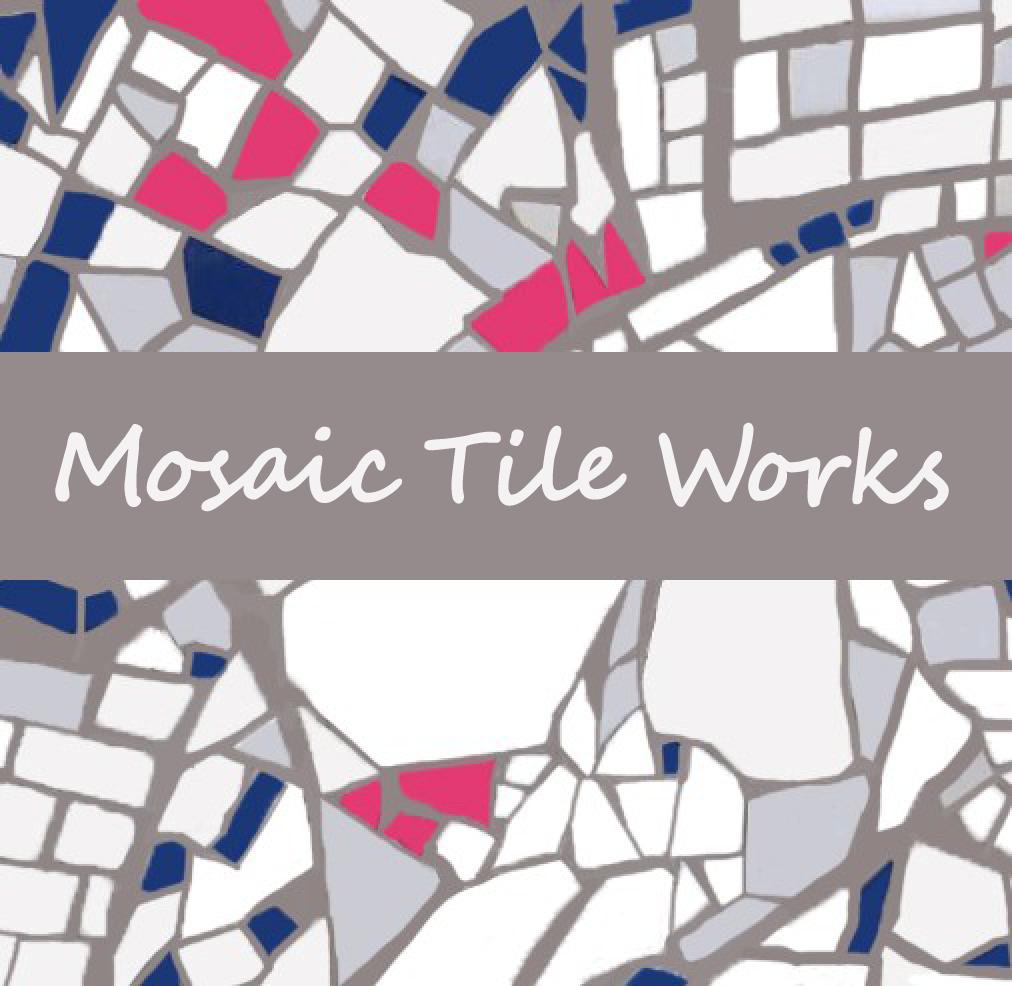 Mosaic Tile Works